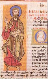 File:Codex Calixtinus.jpg