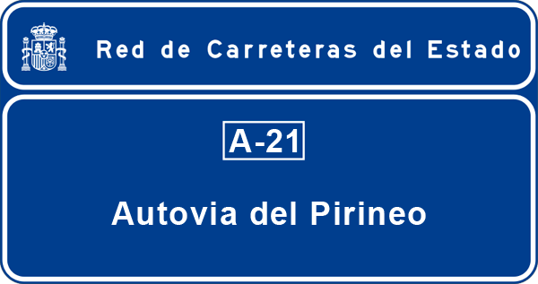 File:Red de Carreteras del Estado A-21.png