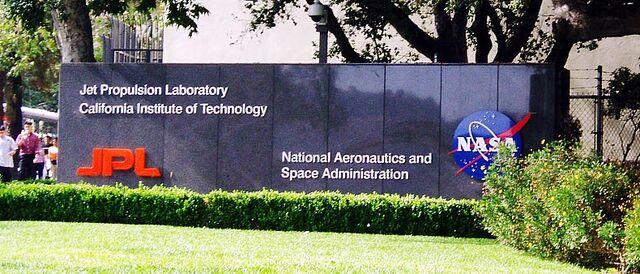File:JPL.jpg