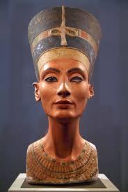 File:Nefertiti.jpg