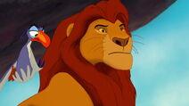 Lion-king-disneyscreencaps.com-738