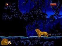 LionVG2