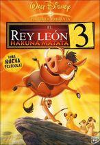 Reyleon3
