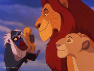Lion-king-anime-wallpaper-1-