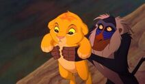 The lion king movie image 2-1-