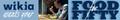 Thumbnail for version as of 14:55, November 9, 2013