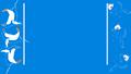 Pienoiskuva 5. tammikuuta 2013 kello 12.56 tallennetusta versiosta