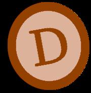 D-Luokka