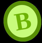 B-Luokka