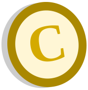 C-Luokka