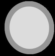 Tyhjä-Luokka