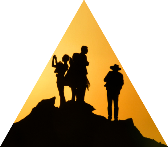 File:Triangle-characters.png