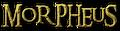 Morpheus wordmark.png