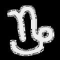 10 Capricorn.png