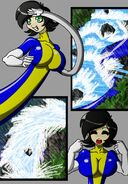 Rita to rescue 2 by animewave-d3iuk8o kindlephoto-28132838