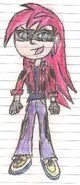 Power kidz morphess by thedarkneon-d384hl8