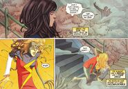 3709670-kamala+khan+(ms.+marvel)+06-2