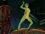 Cobra-01