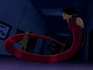 Teen Titans (26)