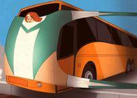 Bus stop by captain paulo-d7c9x6h kindlephoto-23649221