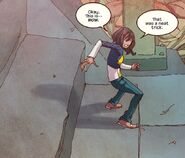 3709673-kamala+khan+(ms.+marvel)+09