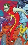 807240-240339 18421 118279 1 madman atomic comics super