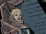 Captain Marvel (Earth-85826)