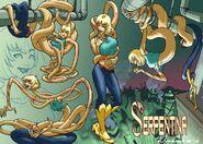 2585163-fge serpentina by almond077 d4uhqmg-1