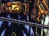 Rogue (Super-Skrull)