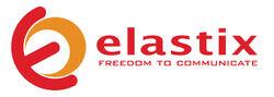 Elastix logo 1