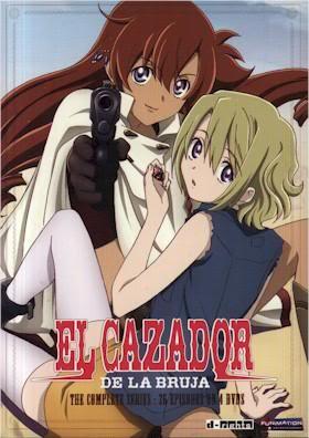 File:ElCazador.jpg