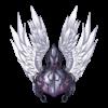 Valkyrie Spirit6-4