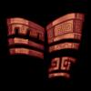 Yeti's Hunter11-2