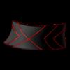 Cinturon CL6