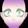 Ojos como Platos8