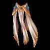 Valkyrie Spirit2-5