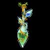 Frasco Poison Dionae