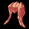 Yeti's Hunter8-8