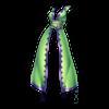 Matryoshka Princess8-7