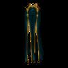 VeiledClaws01-3