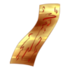 TALISMAN-27