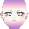 Ojos Vampiricos-29