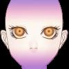 Ojos Nightmare Chivalry