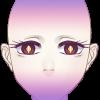 Ojos Vampiricos-3