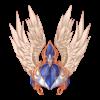 Valkyrie Spirit9-4