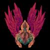 Valkyrie Spirit10-4