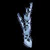 VeiledClaws11-2