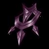 Holy Knight3-5