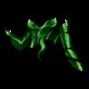 ME6-4