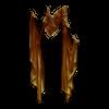 VeiledClaws12-5